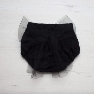 culotte lazo carminitta
