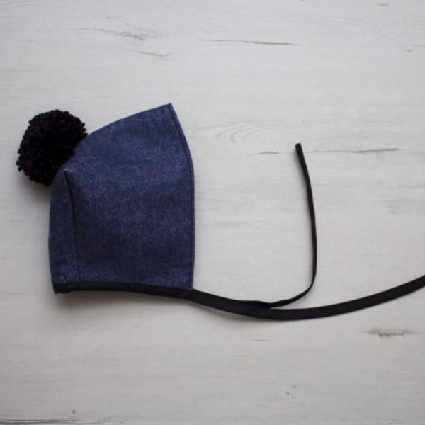 capota lana