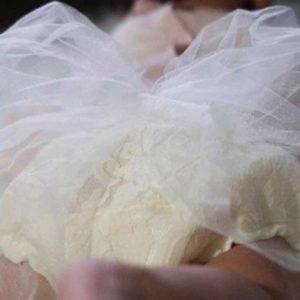 culotte ceremonia