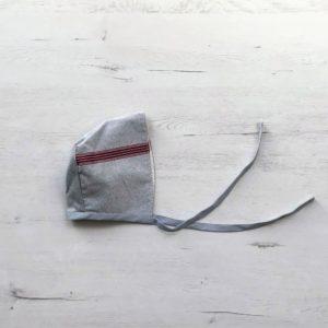 capota para recién nacido