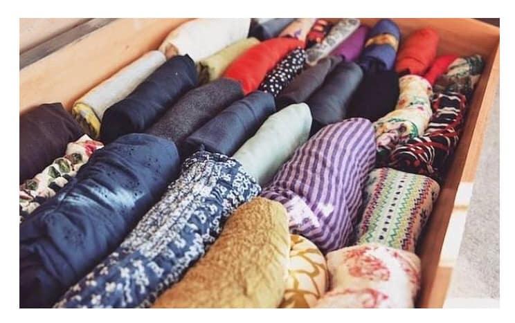Carminitta ropa para bebés con estilo