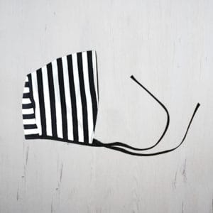 capota rayas