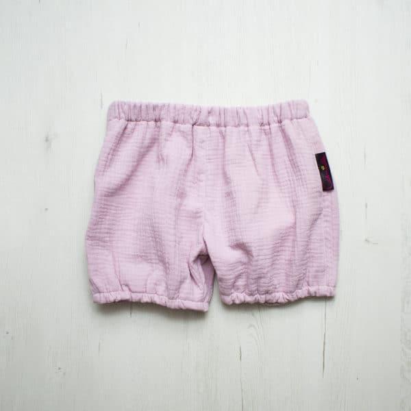 pant rosa