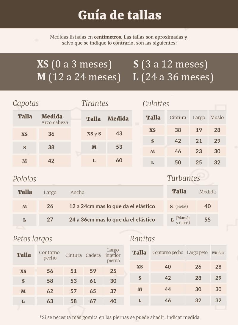 carminitta-guia-tallas