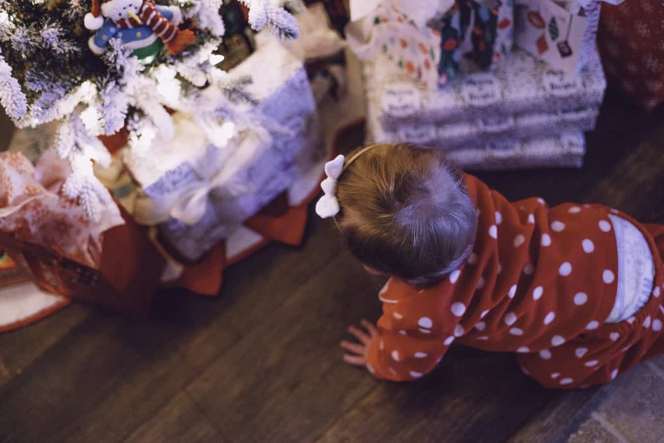recomendaciones regalos navidad
