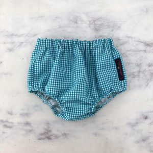 culotte mint kids