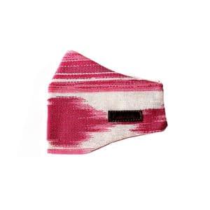 mask rosa